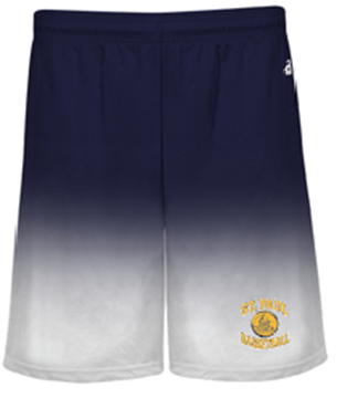Picture of Ombre Short