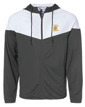 Picture of Spirit Outer-Core Jacket (7722)