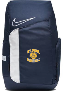 Picture of Nike Hoops Elite Pro Backpack